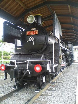 2006_060911kyushu0035