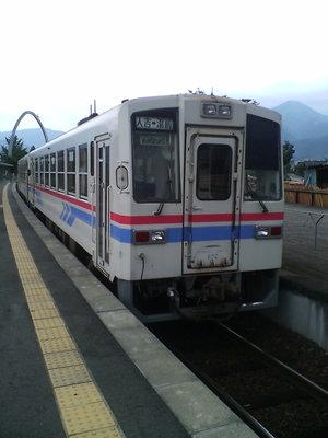 2006_060911kyushu0044