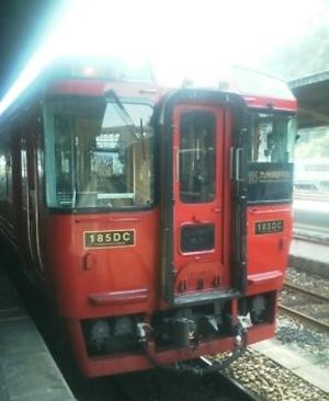 2004_052931kyushu0051