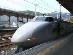 20070502_nishikigawa_hiroshima0012