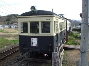 2007042122naganonagoya0062a