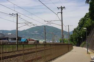 2010_06060007