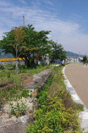 2010_06060027