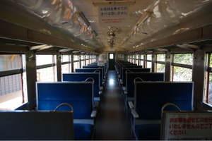 2010_06060093