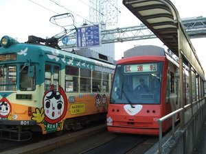 2009_1129kochi0359