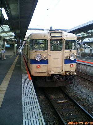 2005_07240001