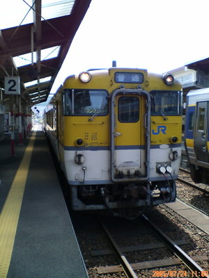 2005_07240025