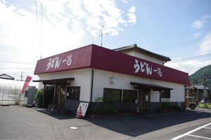 2010_070340016