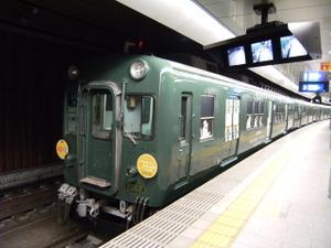 2010_07100110