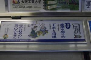 2010_07100004