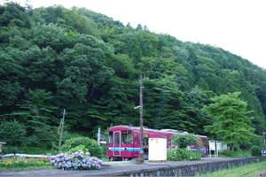 2010_07180123