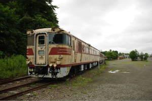 2010_07250060