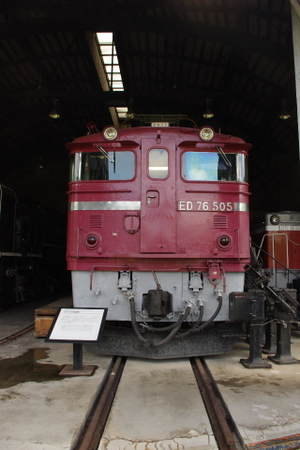 2010_07250149