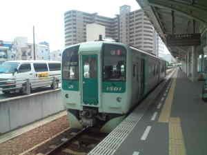 2010_0731_012