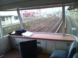 2006_072930kyushu0003