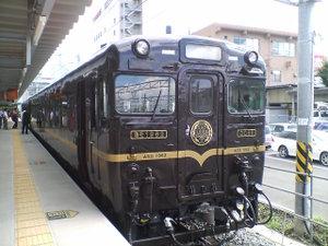 2006_072930kyushu0024