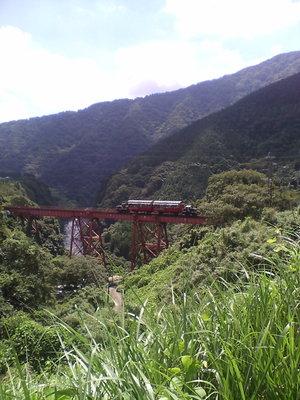 2006_072930kyushu0056