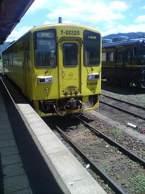2006_072930kyushu0079