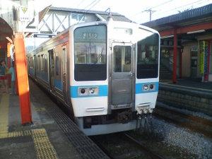 2006_072930kyushu0086