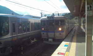 2010_08260002