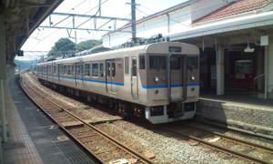 2010_08260006