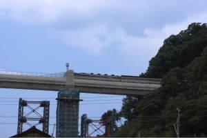 2010_08260047