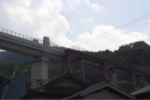2010_08260056