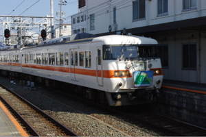 2010_09051170005