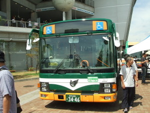 2010_09120029