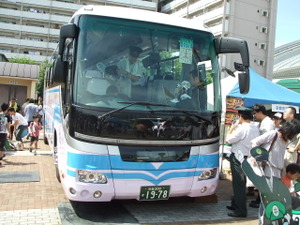 2010_09120045