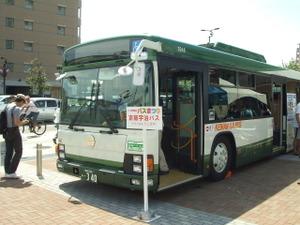 2010_09120046