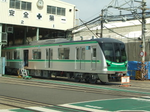2010_09120052