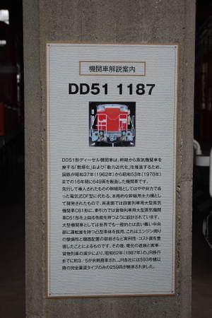 2010_09250024