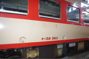 2010_09250039