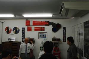 2010_09250063