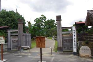 2010_09250084