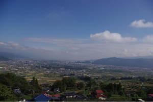 2010_1006toyama0053