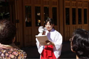 2010_1006toyama0079