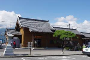 2010_1006toyama0083