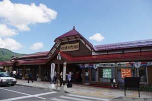 2010_1006toyama0092
