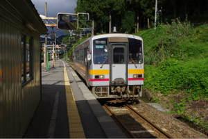 2010_1006toyama0163