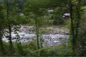 2010_1006toyama0164