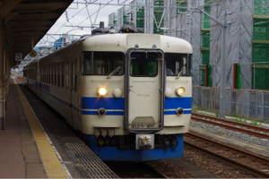 2010_1006toyama0181
