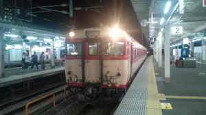 2010_1006toyama0195