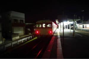 2010_1006toyama0207