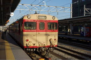 2010_1007toyama0003