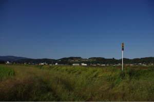 2010_1007toyama0022