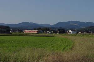2010_1007toyama0023