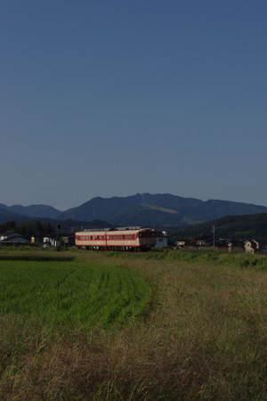 2010_1007toyama0024