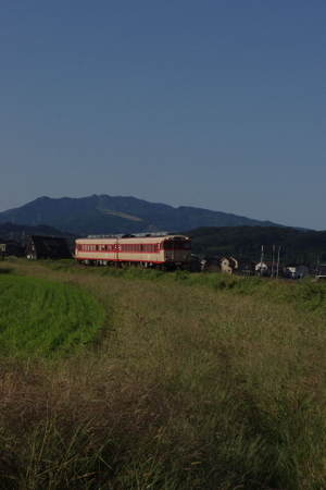 2010_1007toyama0026